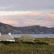 Achill Island, Mayo