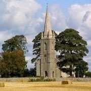 All Saints Church of Ireland, Carlow