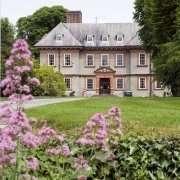 Beaulieu House, Louth