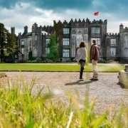 Birr Castle, Offaly