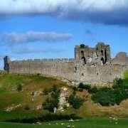 Castle Roche, Louth