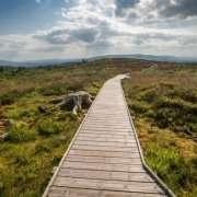 Cavan Burren Park - Cavan