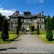 Clonalis House, Roscommon