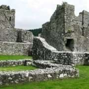 Fore Abbey, Westmeath