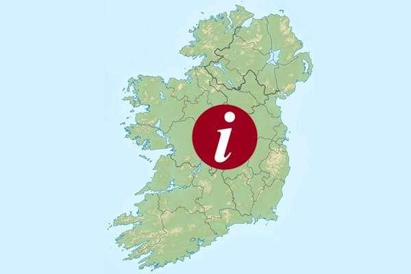 Individuelle Irland Reise