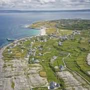 Inis Oirr, Galway