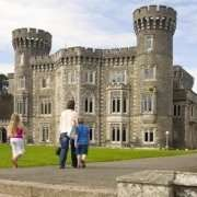 Johnstown Castle, County Wexford