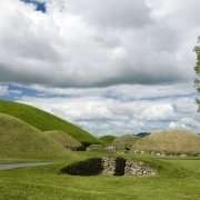 Knowth, Meath