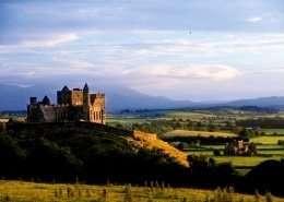 Rock of Cashel, Tipperary