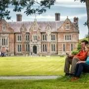 Wells House & Gardens, County Wexford