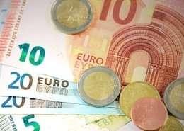 Irland Währung