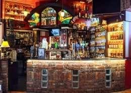 Bittles Bar Belfast - Irland