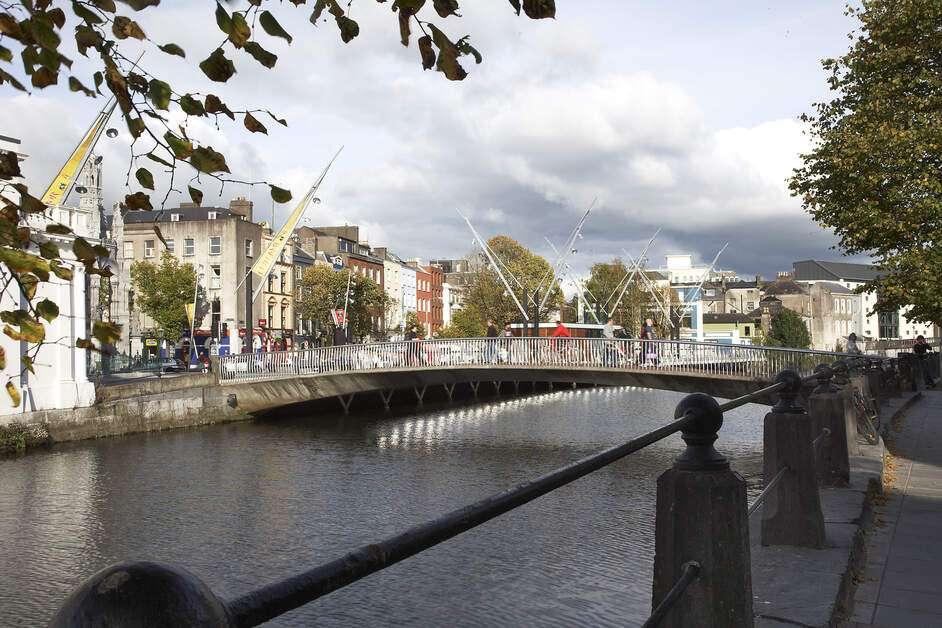 Cork - Irland