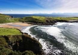 Muckross Head - Irland