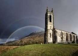 Poisoned Glen - Irland