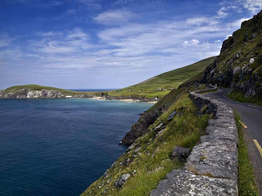 Slea Head - Irland