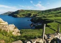 Torr Head - Irland