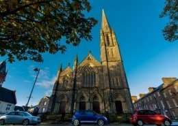 Armagh - Irland