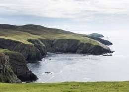 Arranmore Insel - Irland
