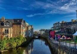 Galway - Irland