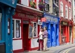 Kilkenny - Irland