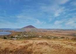 Letterfrack - Irland