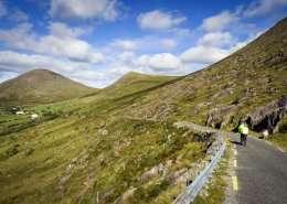 Healy Pass - Irland