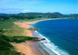 Portsalon - Irland