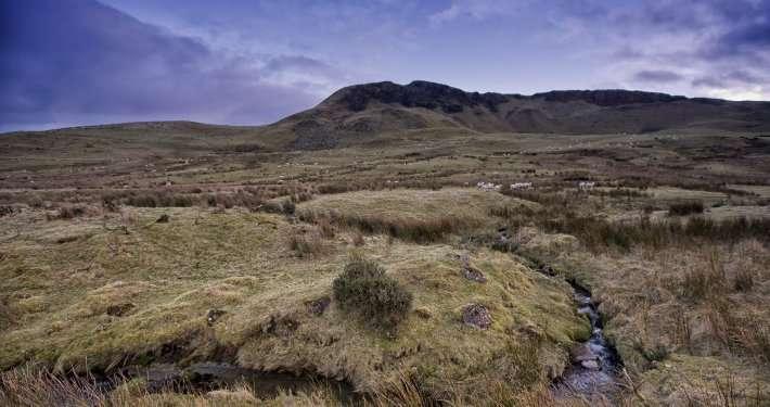 Cairncastle