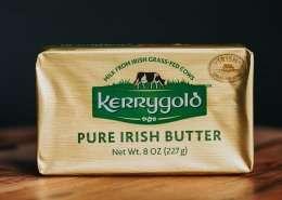 Kerrygold Butter - Irland